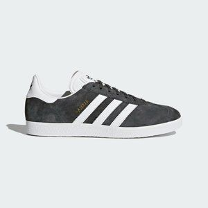 Best 25 Deals for Mens Adidas Gazelle Shoes   Poshmark